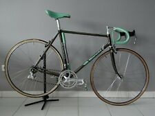 road bicycle Bianchi Centenario 100th size 54