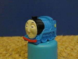 Thomas & Friends Mashems - Gordon the Big Engine from Series 1