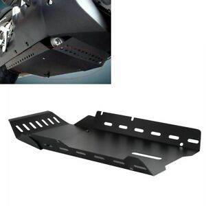 Belly Pan Engine Plates Covers Fit For Honda Goldwing GL1800 GL 1800 2001-2015
