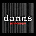 domms emporium