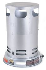 Mi-T-M Gas-Fired Convection Portable Propane Heater MH-0080-CM10