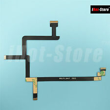 Flexible Gimbal Flat Ribbon Flex Cable Replacement For DJI Phantom 3 Standard