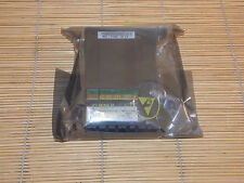 NEW Cisco C2960S-STACK FlexStack hot-swappable stacking module NEU