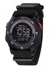 KHS Armbanduhren aus Kunststoff
