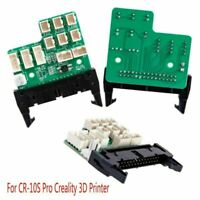 Für CR-10S Pro Ribbon Kabel Breakout Adapter PCB Creality 3D Printer Ersatzteile