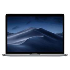 Apple Macbook Pro 15.4 2018 16GB Intel Core i7 256GB...