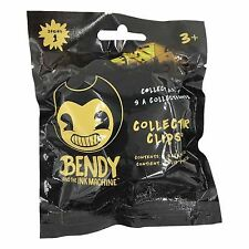 Bendy and The Ink Machine Hangers Series 1 Blind Bag Kids Toy Collect #6201