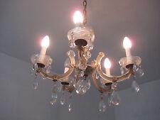 Kristal Lampe,Leuchter,Stillampe,Crystal lamp,Cristallo lampada,Cristal lámpara