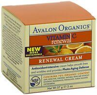 Avalon Renewal Cream 50ml