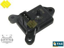Intake Manifold MAP Pressure Sensor 500309838 ,46531222 ,1920J7 ,1563J4 ,7714662