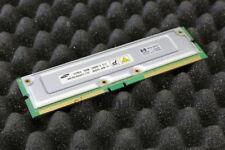 1818-8540 HP 256MB ECC RDRAM Module