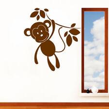 Nursery Animals Furniture & Home Supplies for Children
