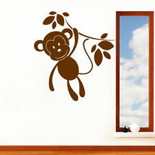 Children's Animals Bedroom Nursery Home & Furniture