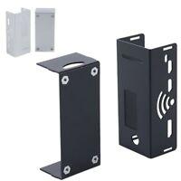 CNC Aluminum Alloy Case for Mini Station Radio Station Rainsun MMDVM Expans E3D5