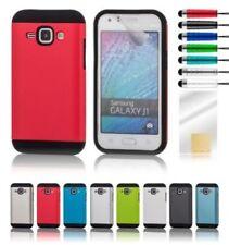 Fundas y carcasas mate Para Samsung Galaxy J1 para teléfonos móviles y PDAs Samsung