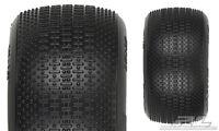 Pro-Line 8217-02 Scrubs T 2.2 M3 (Soft) Off-Road Truck Tires - Rear