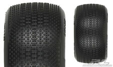 "PRO-LINE 8217-02 Scrubs T 2.2"" M3 (Soft) Off-Road Truck Tires - Rear - BULK"