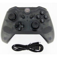 New Wireless Pro Controller Gamepad Joypad Remote for Nintendo Switch Console jy