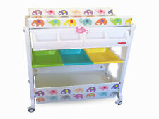 Happy Days Changing Station by Babyco