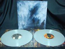 Sunn O))) Domkirke LP Grey Vinyl Ltd 500 Earth Boris Goatsnake Khanate Khlyst
