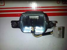 Verschiedene Honda Accord Civic Außen- Typ Generator Spannungsregler YRH731