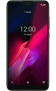 Brand New!! T-Mobile® REVVL 4 - 32GB | T-Mobile - Free & Fast Shipping