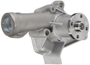 WATER PUMP PROTON Satria/Compact 1.3/1.5 (1298 / 1468cc) 4G15P / 4G13P 1995-2004