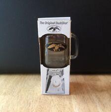 New listing Duck Commander® the Original DuckShot Beer Mug and Shot Glass
