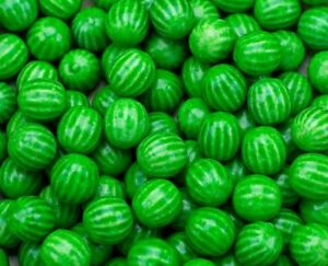 Fini  Watermelon gum  - Spanish