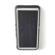 Dunlop JHM9 Jimi Hendrix Cry Baby Mini Wah Guitar Effects Pedal +Picks