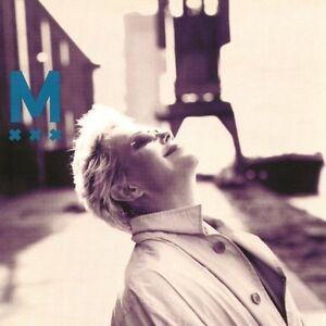 Mathilde Santing - New Amsterdam (CD)
