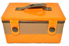 Sewing Accessories Box CD-10550-OR