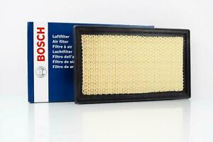 BOSCH AIR FILTER FOR MINI MINI R50, R53 1.6 CONVERTIBLE R52 1.6 S9181 GENUINE