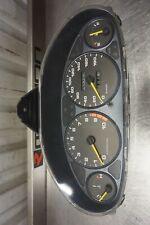 Honda Integra Type R DC2 JDM Speedo Clocks Cluster 98 Spec KMH