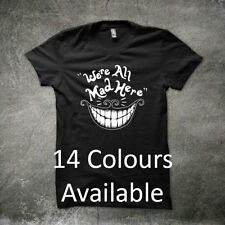 Fruit of the Loom Madness Crew Neck T-Shirts for Men