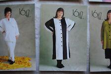 Dawn French 1647 Vintage Fashion Cards March 27th1992 RARE Souvenir Memorabilia
