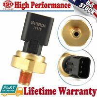 Oil Pressure Switch Sensor for Chrysler Jeep Dodge Ram 05149062AA PS418 5149062