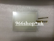 1X For Beijer EXTER T100 T-100 Type 06030A Touch Screen Glass Panel