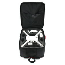 Backpack Case Bag RC Quadcopter Spare Parts For Xiaomi Mi Drone US STOCK