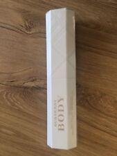 Burberry Body Milk Women Perfume Body Lotion 100ml New & Sealed Special Edition