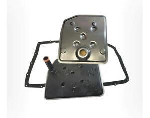 MAZDA BT50 Transmission Filter Kit WCTK148G GENUINE GASKET