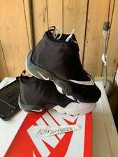 2013 Nike Air Zoom Flight 98 The Glove Sz 9 Black White New DS Gary Payton