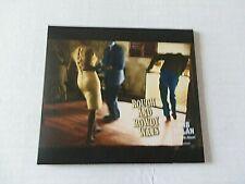 Bob Dylan ..Rough and Rowdy Ways ..  CD 2 disc Version