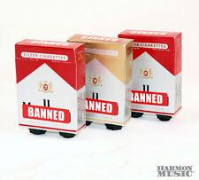 Smokey Amps Guitar Amplifier Head Cigarette Box Mini Amp Head Made in USA!