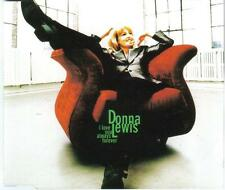 Donna Lewis: i Love You Always Forever