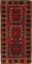 Türkei Teppich Rug Carpet Tapis Tapijt Tappeto Alfombra Orient Perser Art Kunst