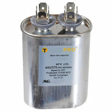 New Oil Capacitor for Tron Tapper Satans Hollow Arcade Midway Games Mcrii Mcriii