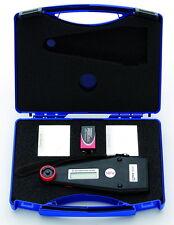 Schichtdickenmessgerät QNix 1500 Fe 5 mm / NFe 5 mm