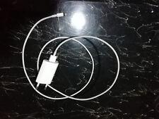 IPHONE 5C 8GB BIANCO USATO
