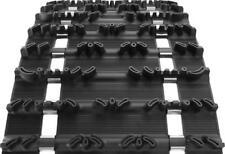 Camoplast Hacksaw Racing Tracks - 9239R